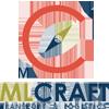 MLCraft - Перевозка грузов, услуги складирования и таможенное оформление